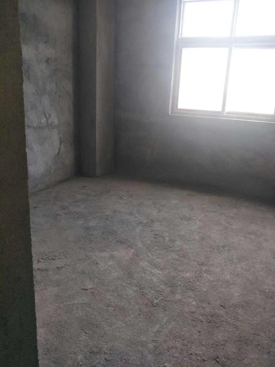 楚天華庭3室 2廳 1衛41.8萬元