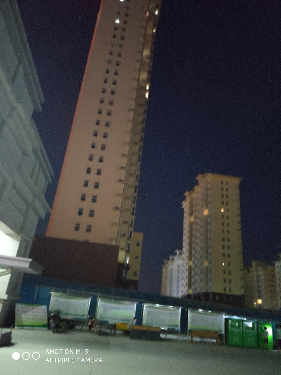 京州幸福城2室 2厅 1卫48万元带车位