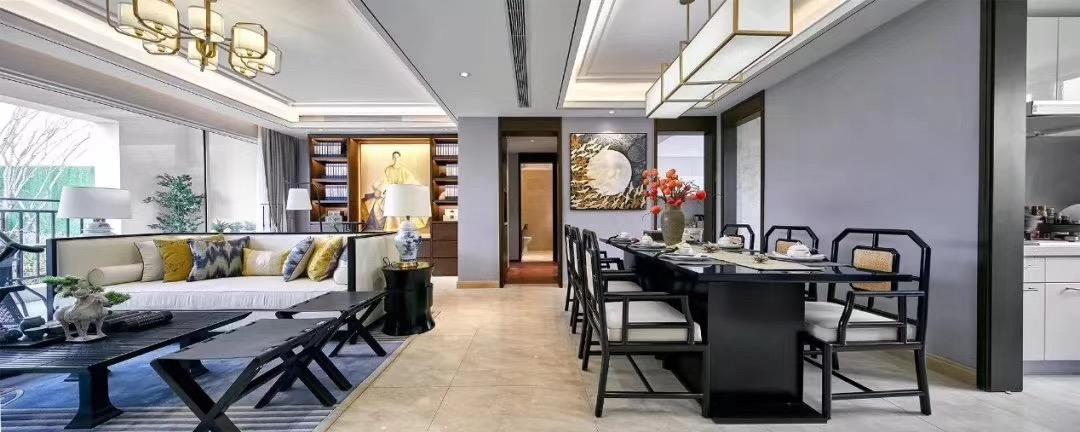 绿地新里城3室 2厅 2卫60万元