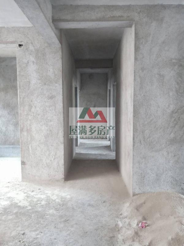 宏達嘉園電梯毛坯3房可改4房戶型好,樓層好,學區房