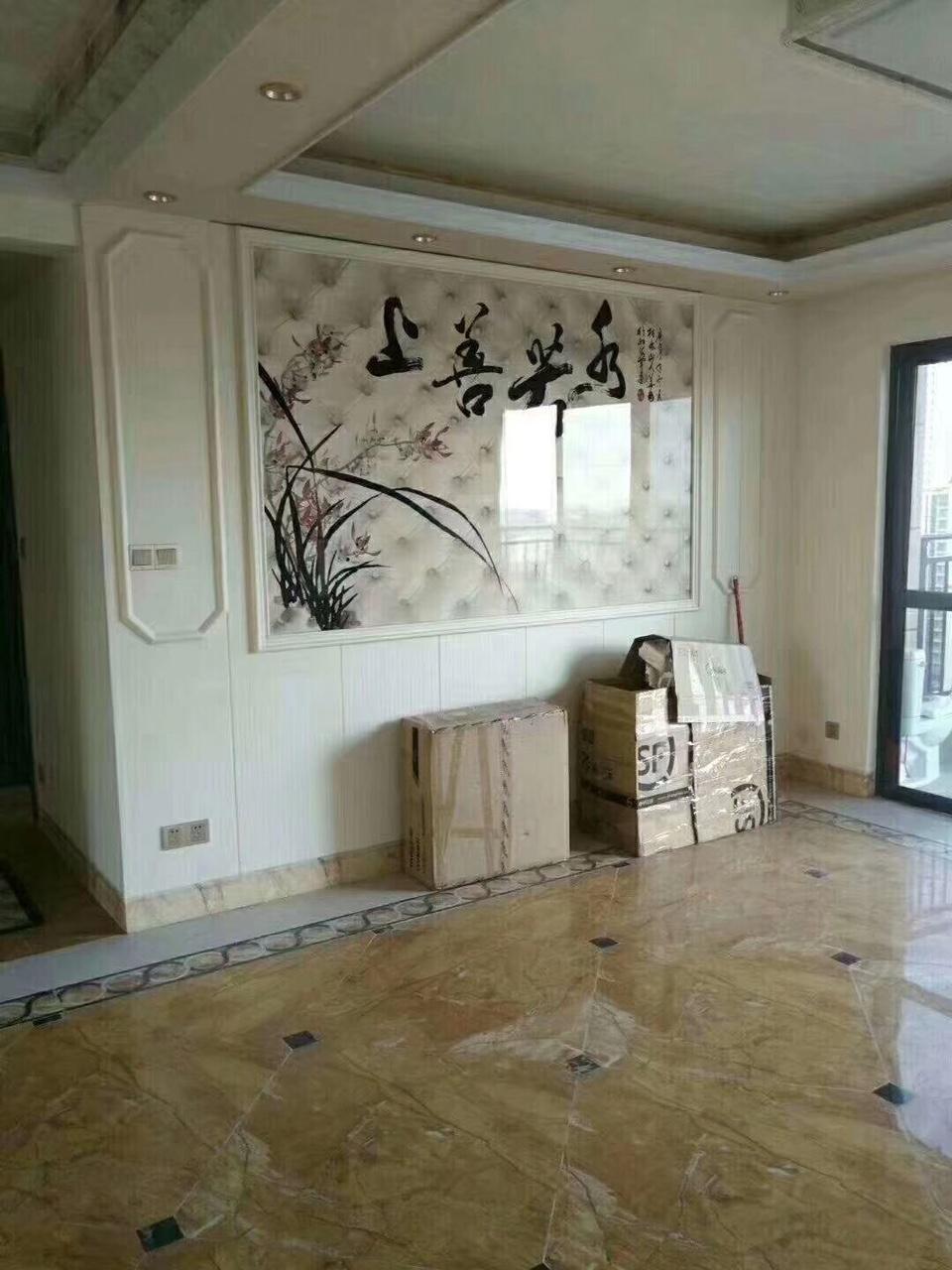 碧桂园4室 2厅 2卫110万元
