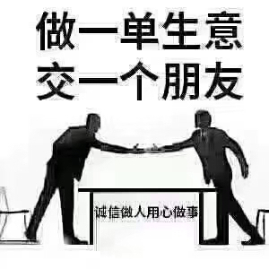 恒大別墅224平+100平  面議