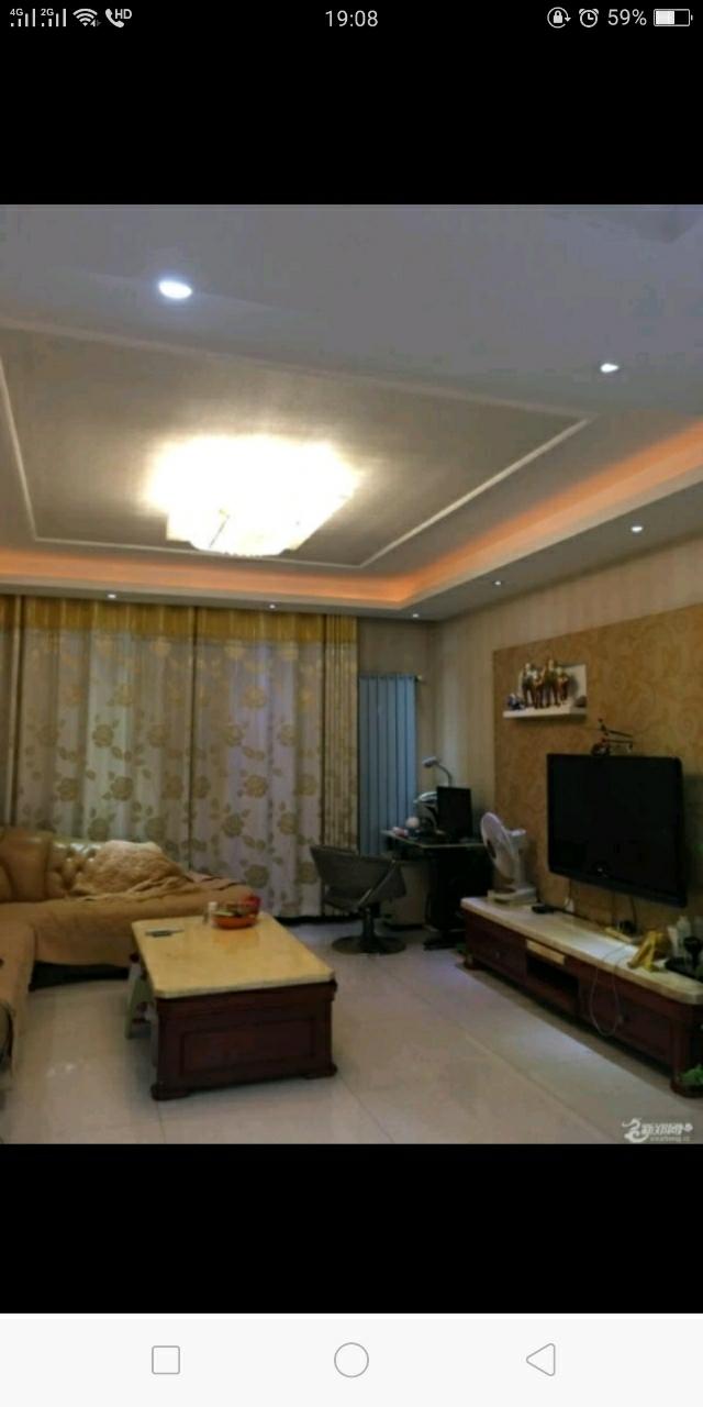 麗水華庭3室 2廳 2衛120萬元