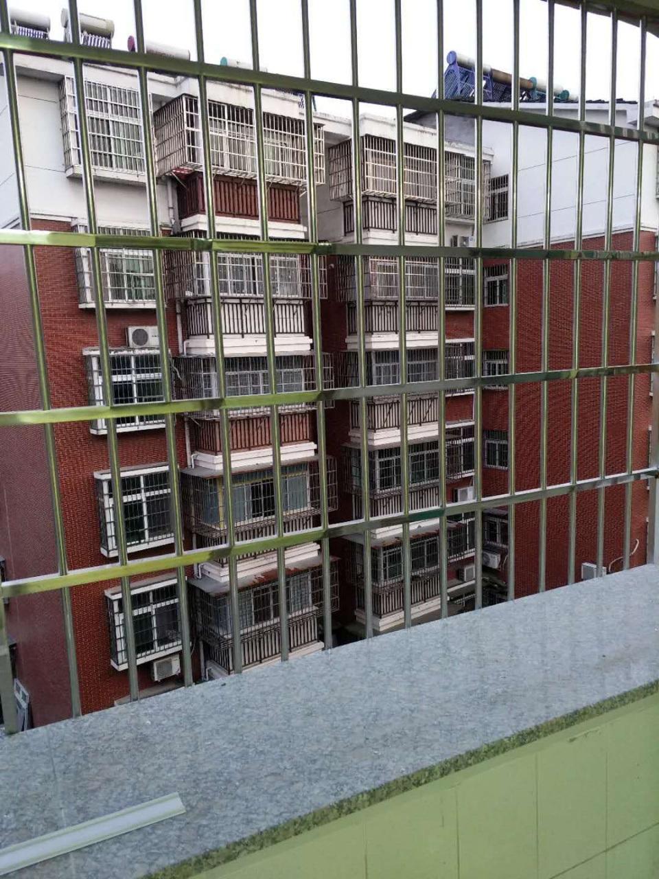 老公安局4樓138.8平方86萬