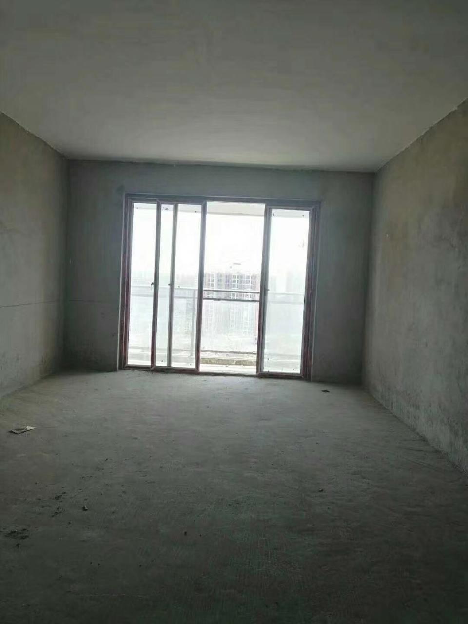 中醫醫院附近3室 1廳 1衛39.8萬元
