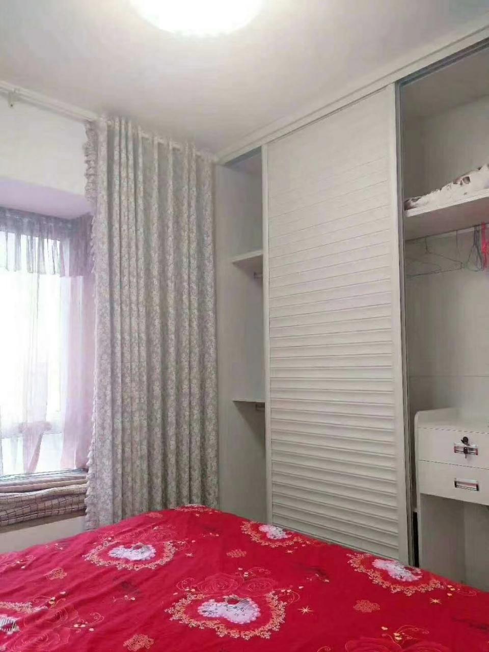 仁怀惠邦国际城3室 2厅 1卫82.8万元