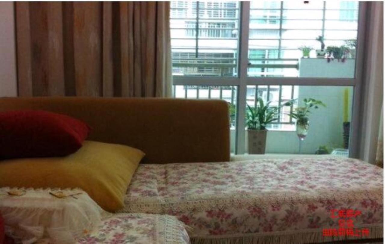 亿龙小区1室 1厅 1卫33.5万元