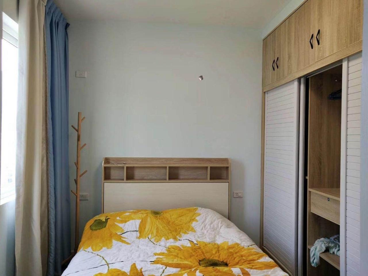 廊桥水岸3室 2厅 2卫64万元