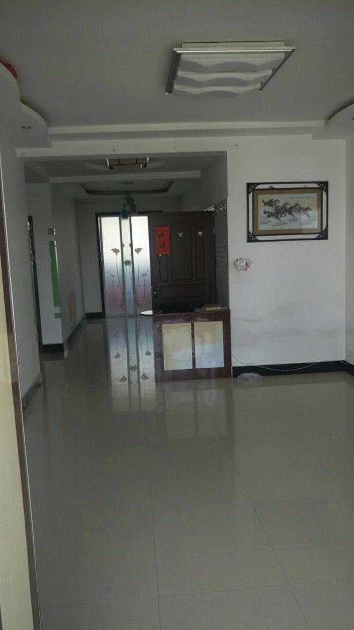 頤康園2室 2廳 1衛41.5萬元