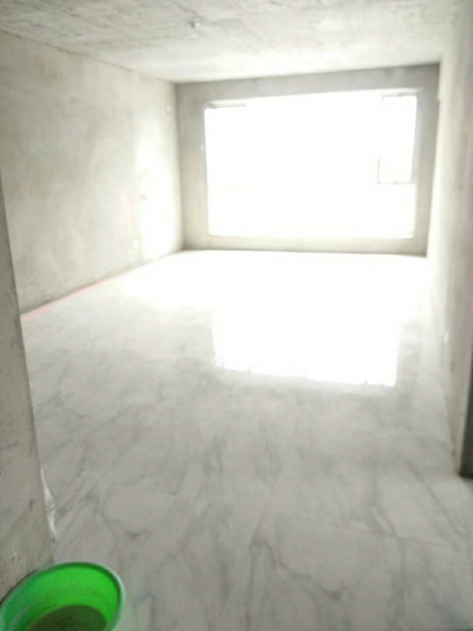 弘胜家园3室 2厅 1卫57万元
