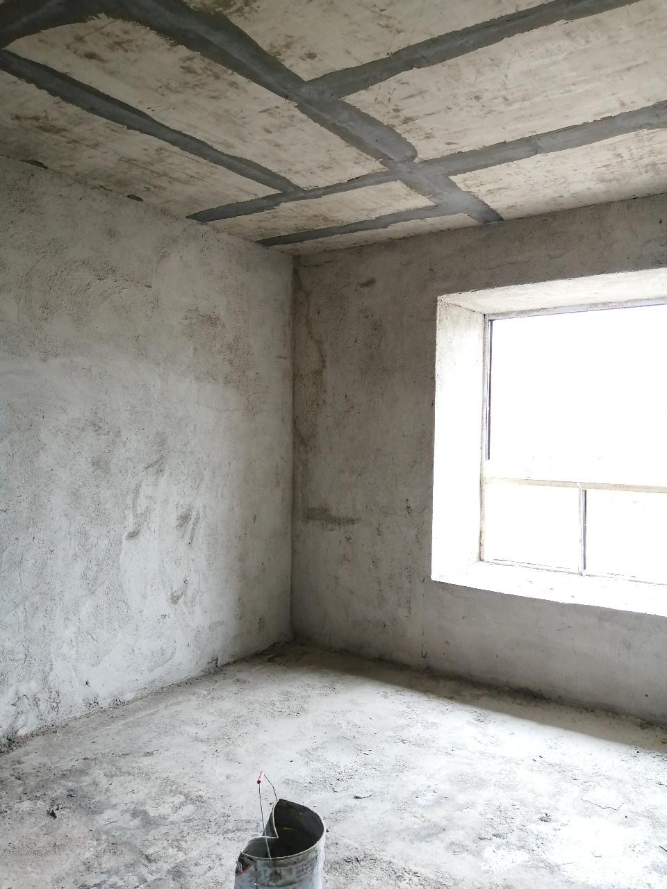西南商贸城楚溪花园3室 2厅 2卫39万元