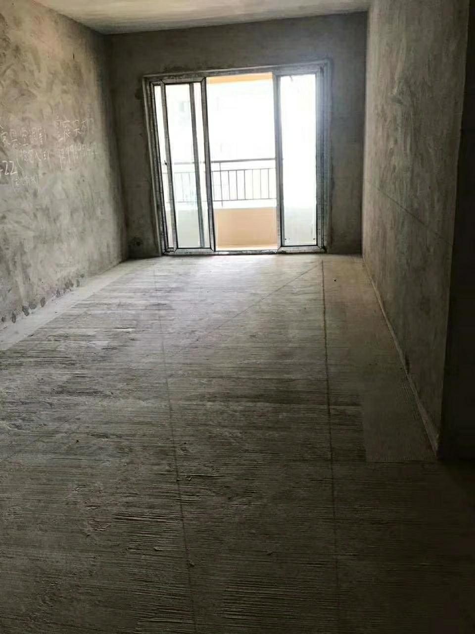 紀委宿舍48.8萬元