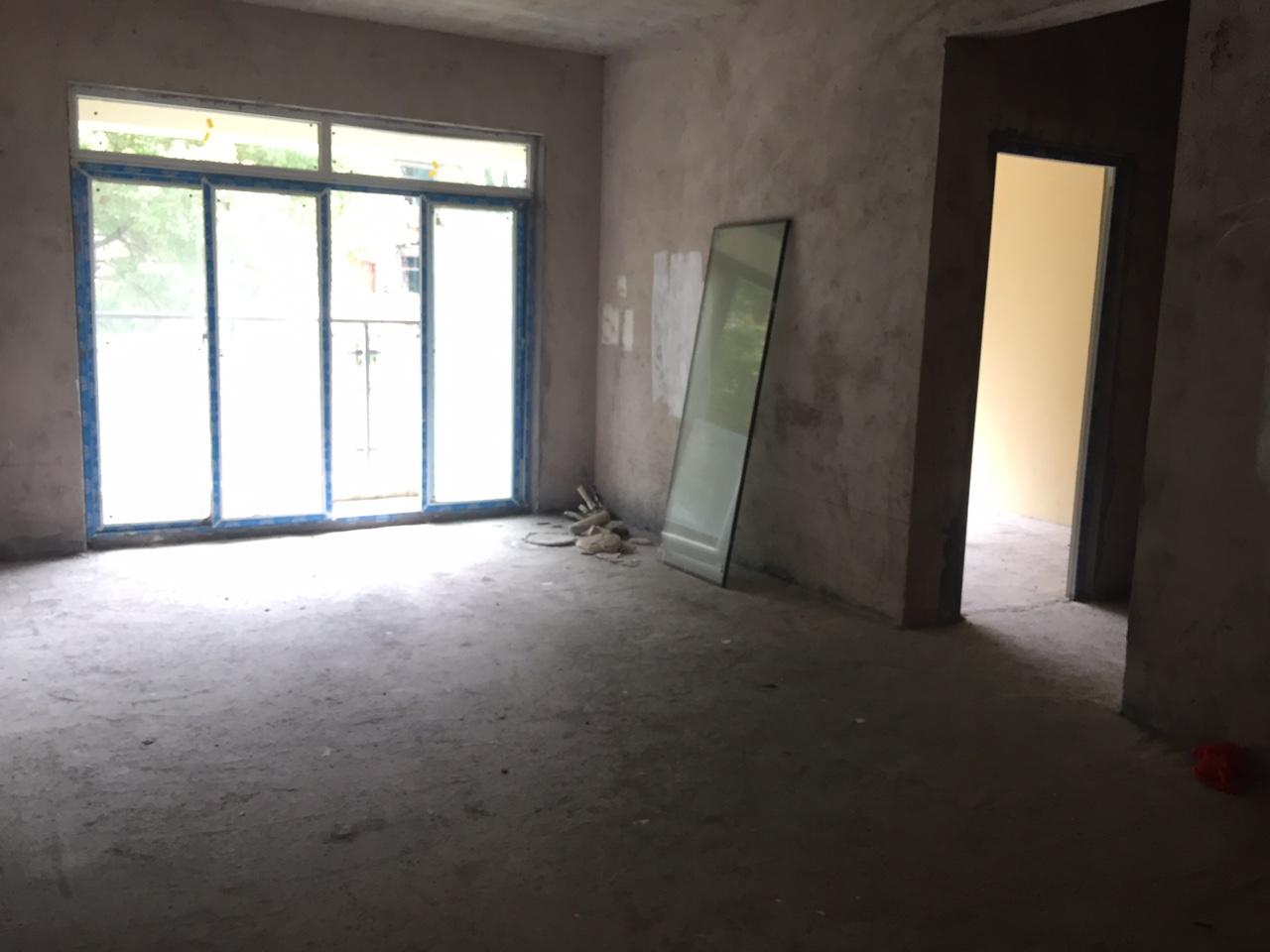 學林佳苑3室 2廳 2衛45.8萬元