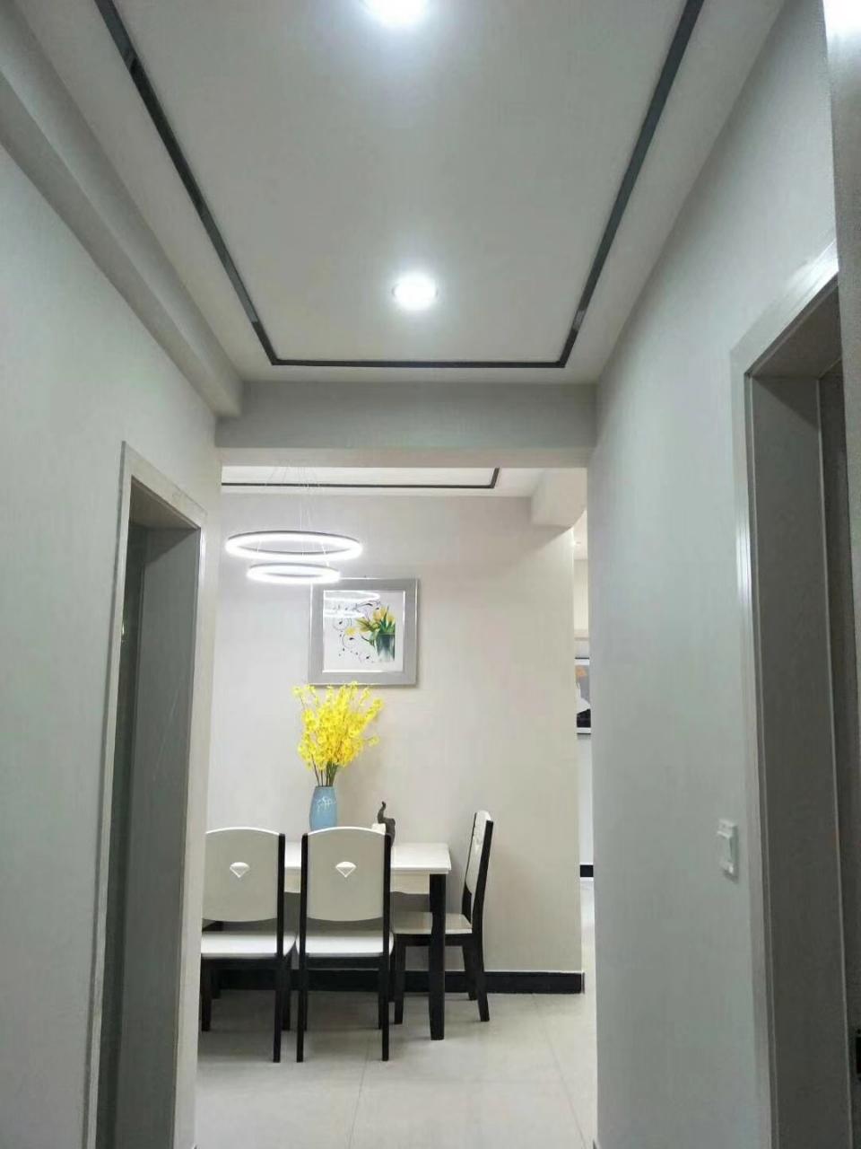 景观兴城3室 2厅 2卫88.88万元