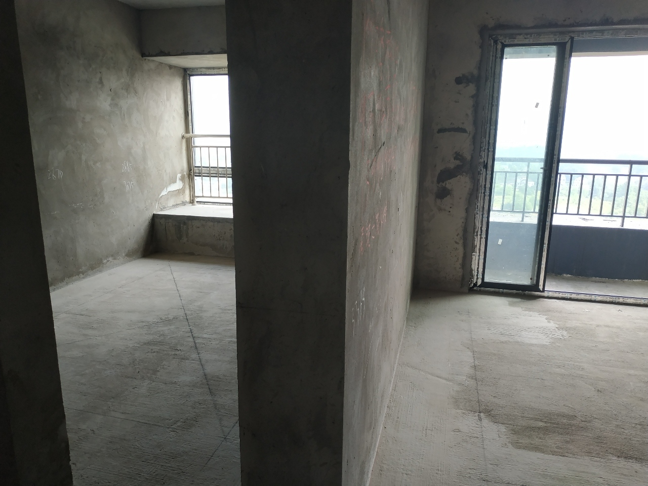 學林佳苑3室 2廳 2衛46.8萬急售