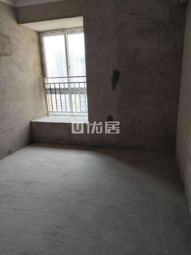 美麗澤京 電梯房2室 2廳 1衛45.8萬元