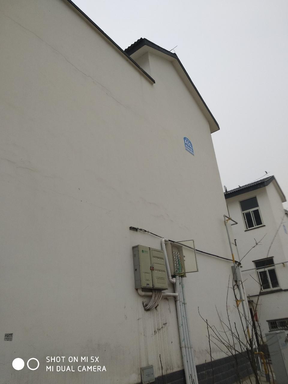 三觀鎮安置房3室 1廳 1衛41萬元
