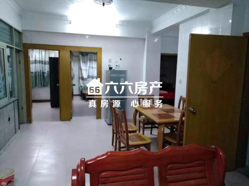 兴业小区3室 2厅 2卫65万元