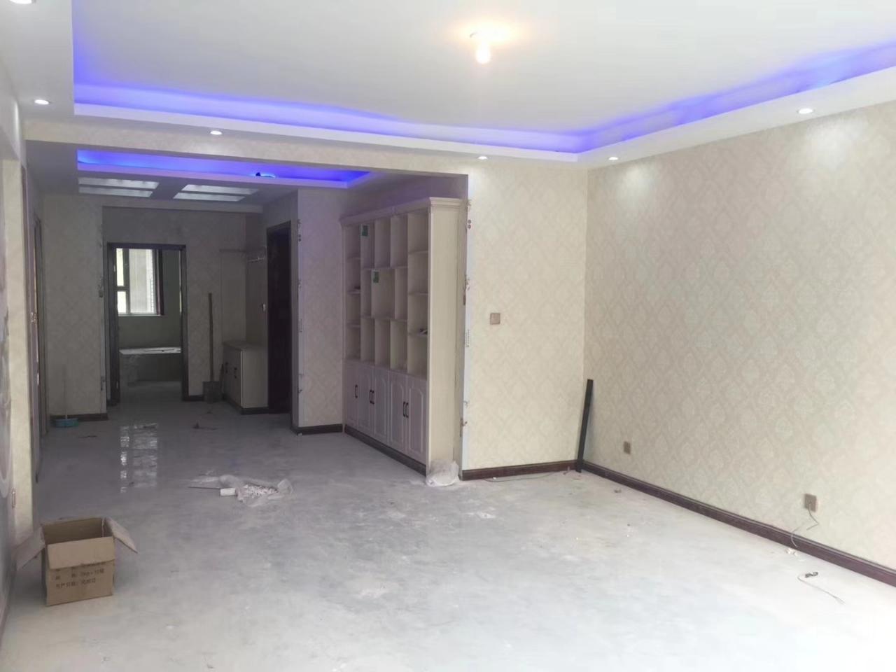 陽光金水灣精裝未入住3室 2廳 1衛69萬元