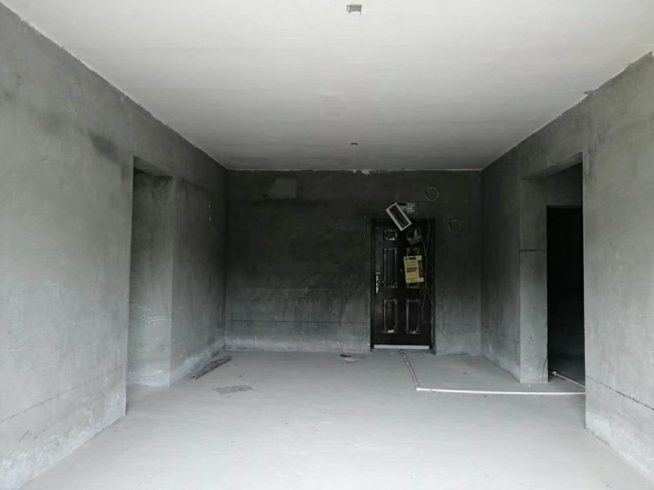 楚天华庭3室 2厅 2卫51万元