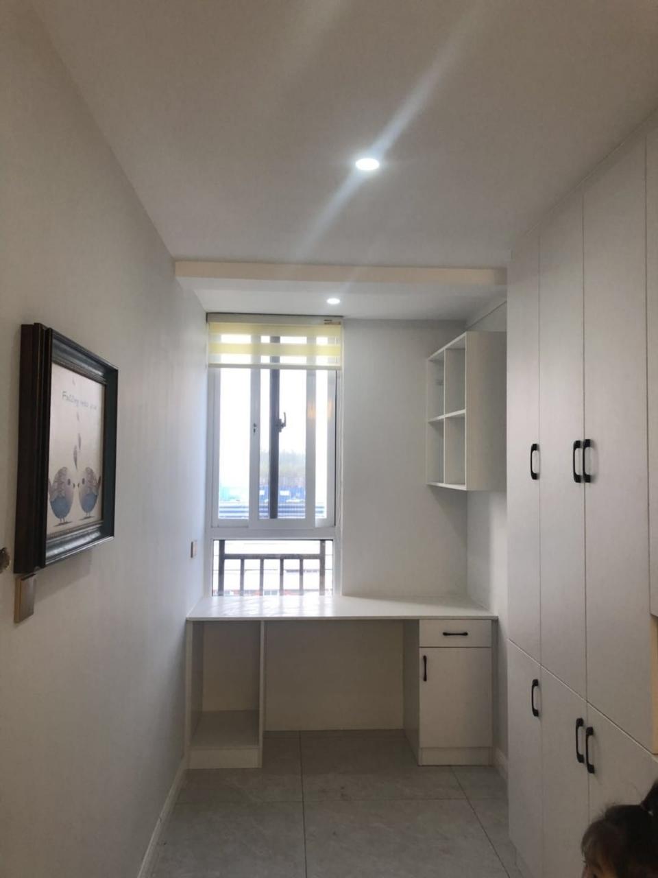 西地亚.巴黎春天3室 2厅 2卫56万元