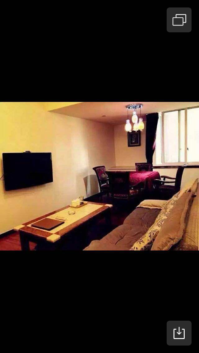 时代广场28楼29楼1室 1厅 1卫29万元
