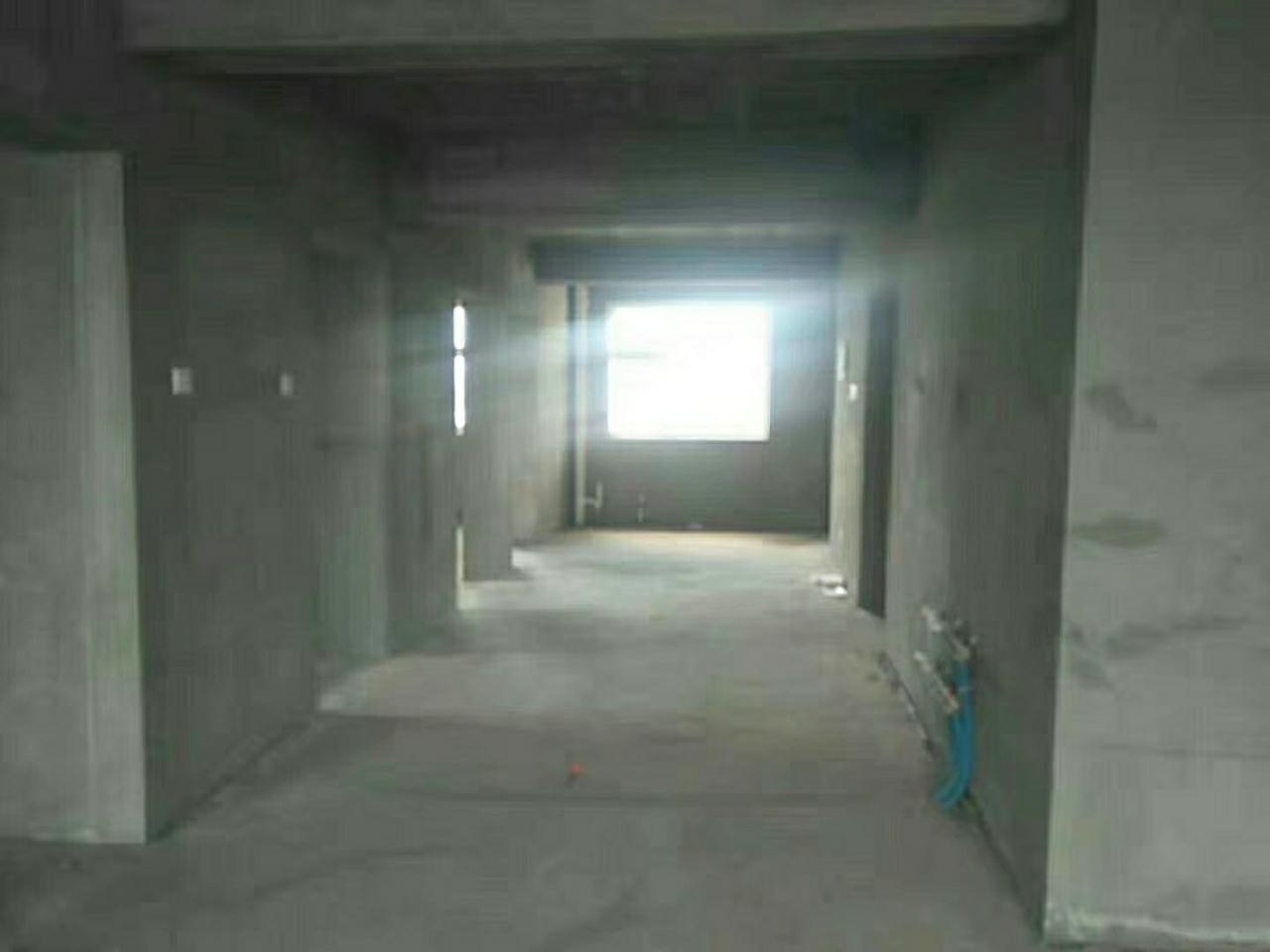 恒源居3室 2厅 1卫65.8万元