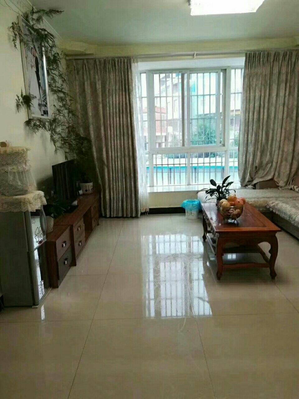 璟山园3室 2厅 2卫38.8万元