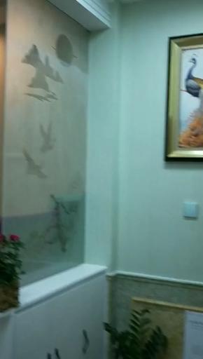 滨河星城3室 2厅 2卫95.8万元