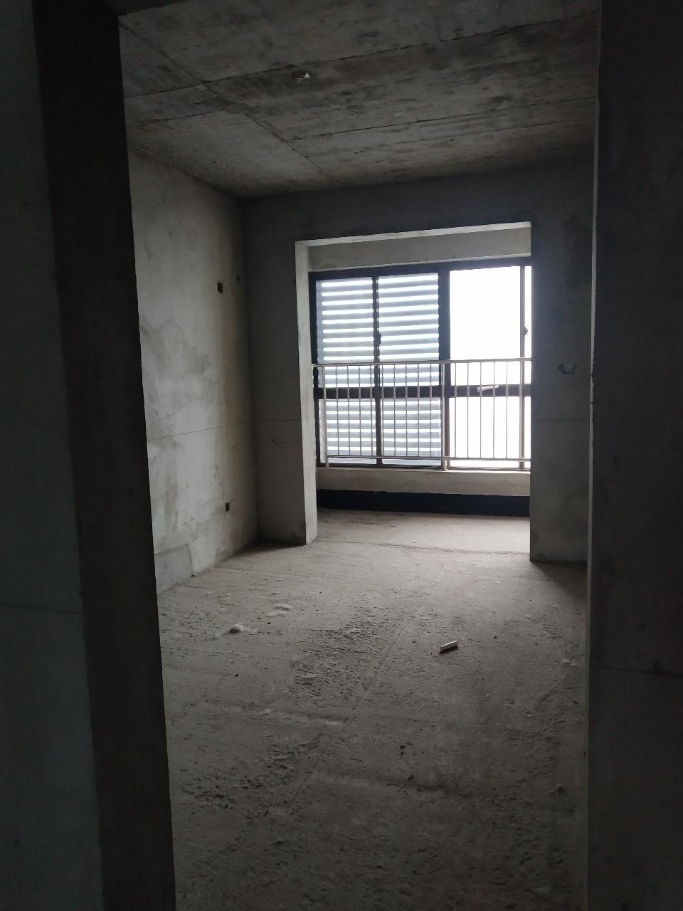 汇锦新城3室 2厅 2卫103.8万元