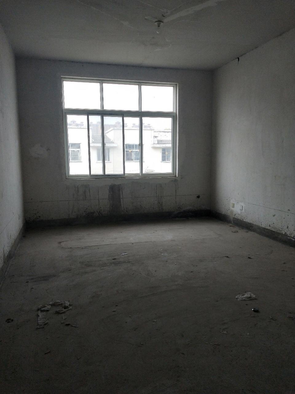 大唐中央2室 2廳 2衛38萬元
