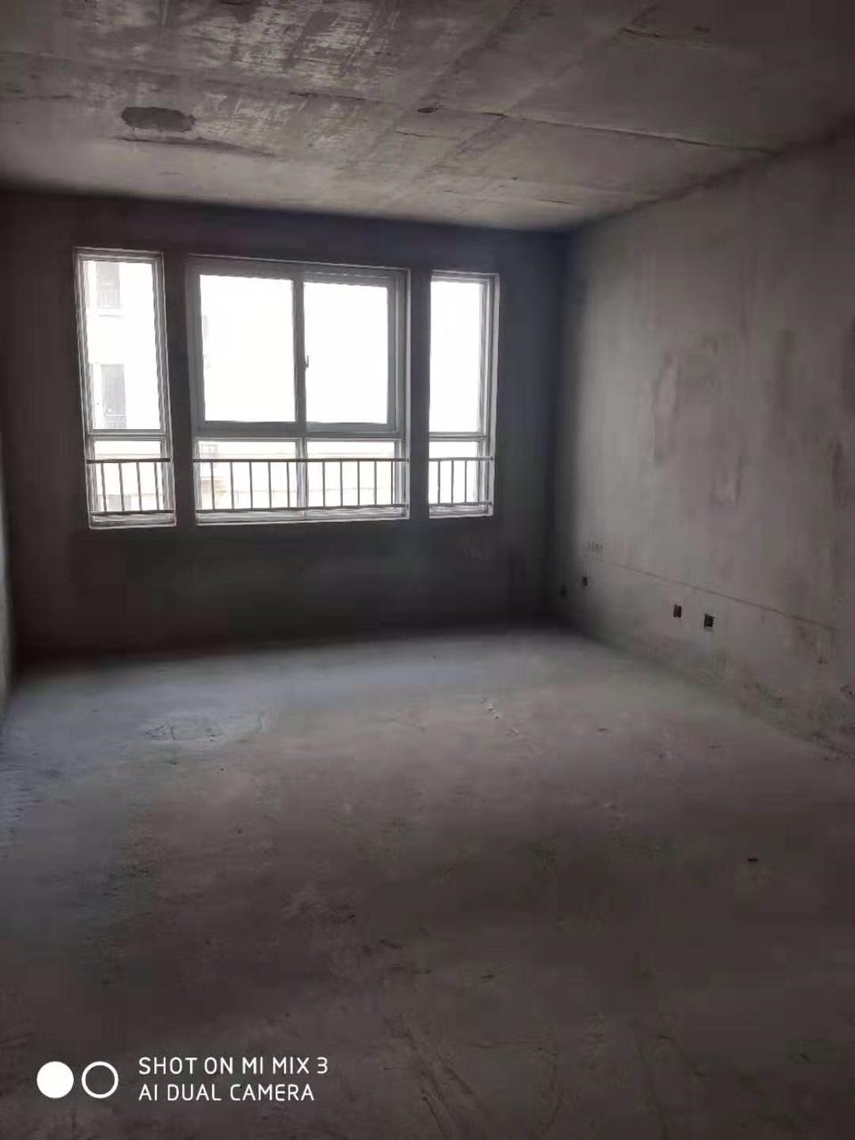 學府壹號3室 2廳 2衛63萬元
