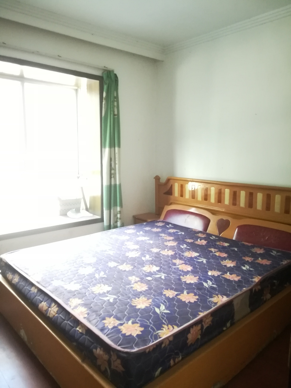 希田花元3室 2厅 2卫40万元