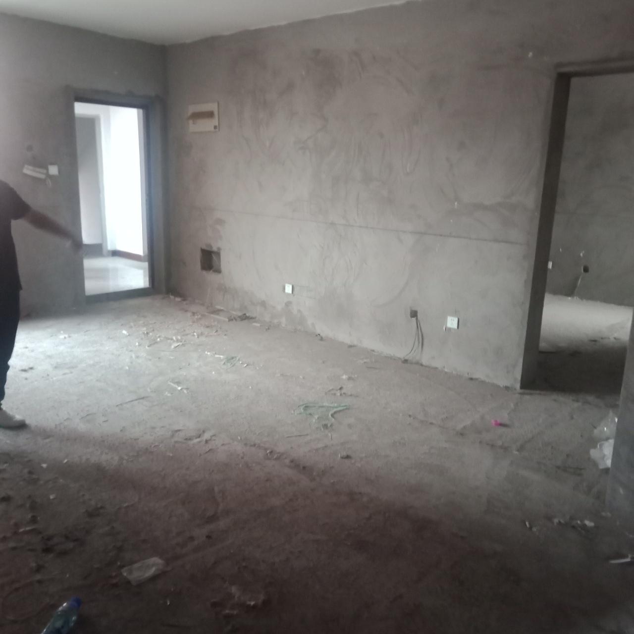 万州国际3室 2厅 2卫105万,131平