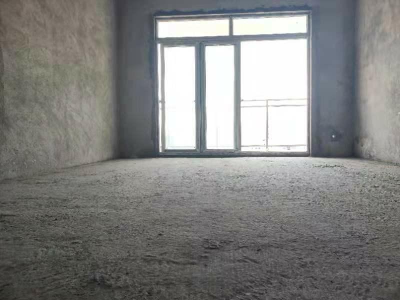 留金國際 鳳凰中學3室 2廳 2衛52.8萬元