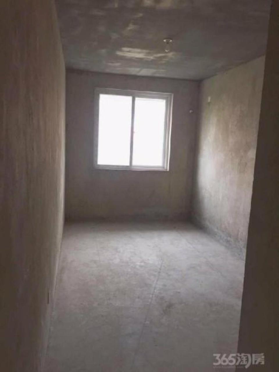 宁湘房产好房源名门花园3室 2厅 2卫155万元