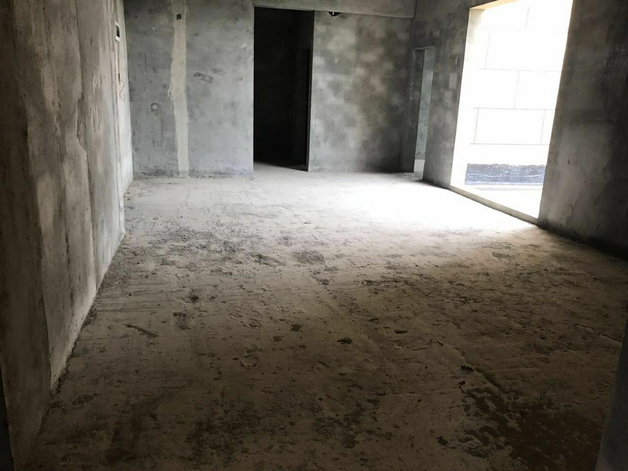 宏博·梓江锦城4室 2厅 2卫56万元
