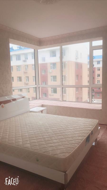 瀚海名城3室 2厅 2卫70.5万元