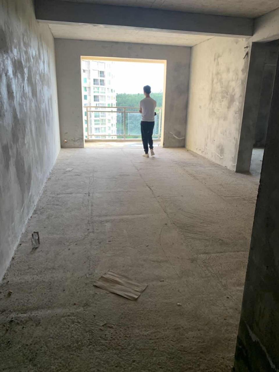 金华苑6室 2厅 3卫