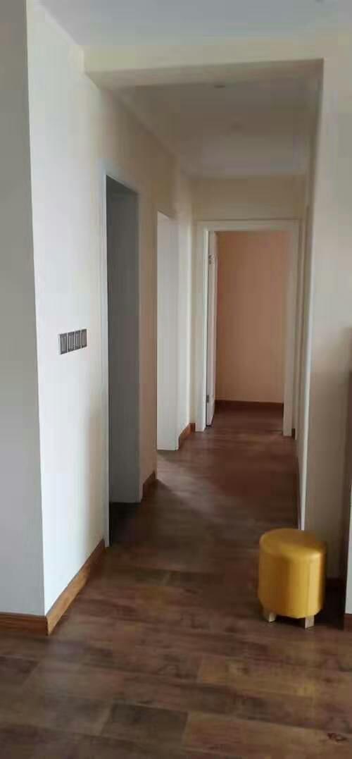 万象君汇3室 2厅 2卫85.5万元