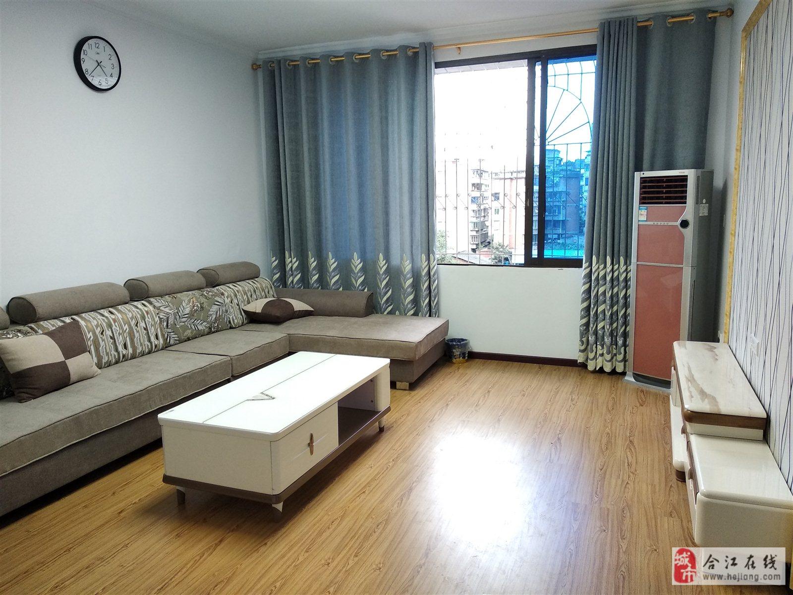 义园街3楼3室 2厅 1卫36.8万元