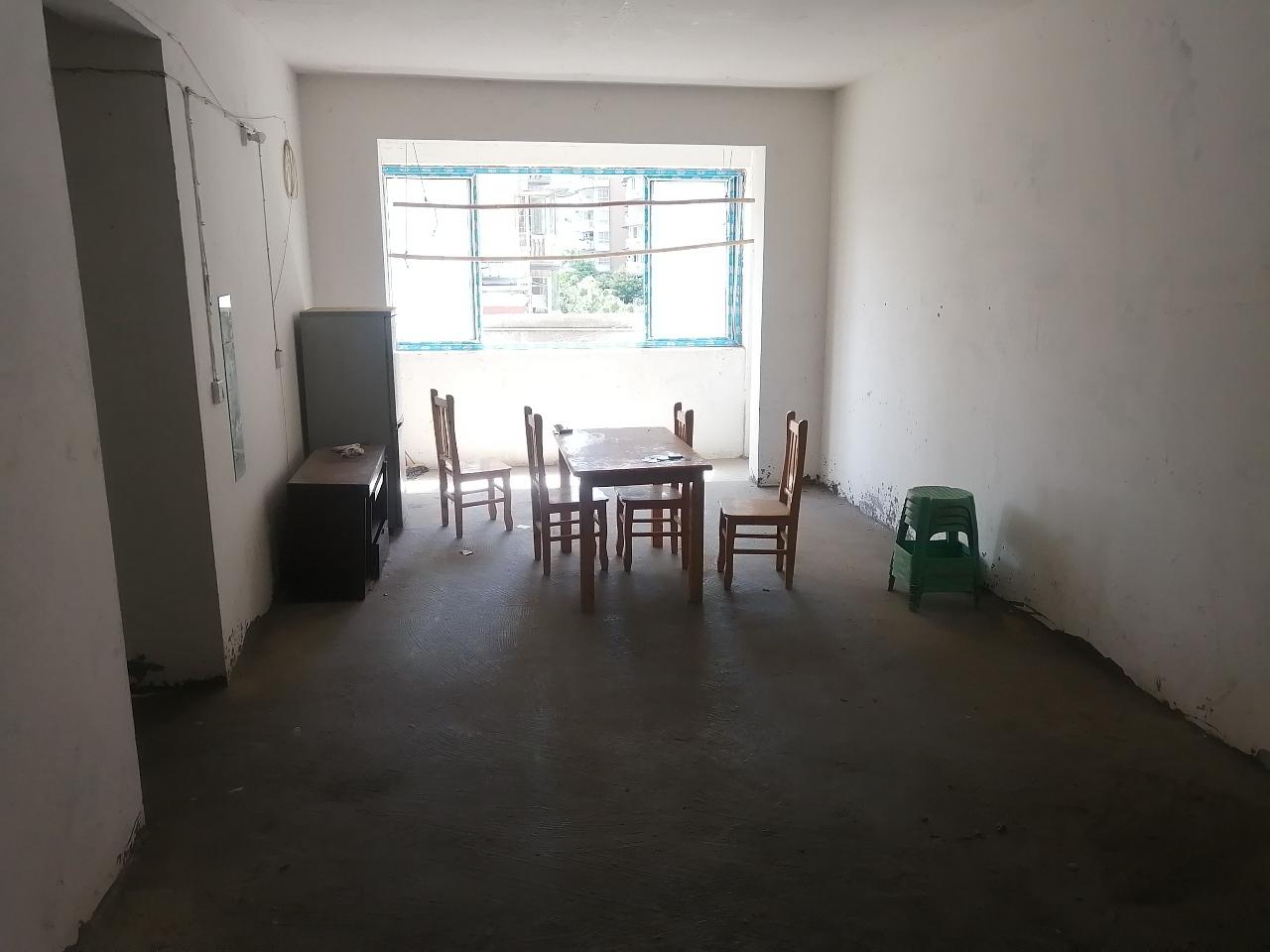 单价5千多学府灏景3室 2厅 2卫55.2万元