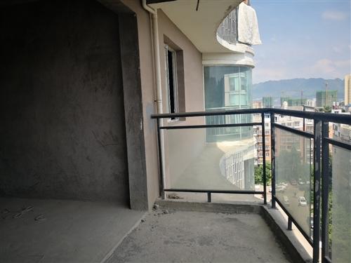 观澜湖29楼3室 2厅 2卫71万元