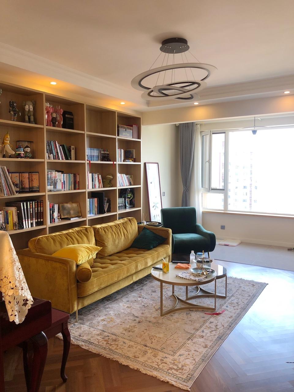碧桂园3室 2厅 1卫98万元