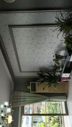 10万首付全新精装三室双卫送家具家电拎包入住