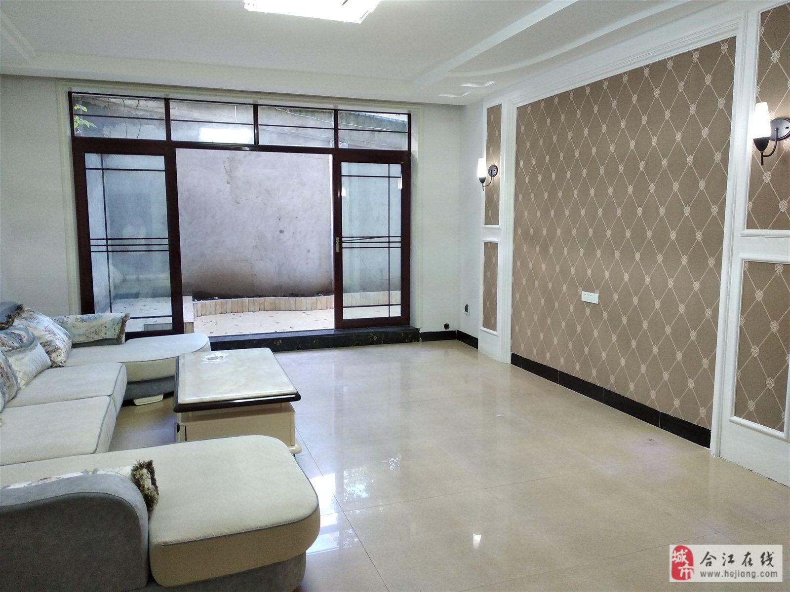 四十米大街2楼4室 2厅 2卫69.8万元