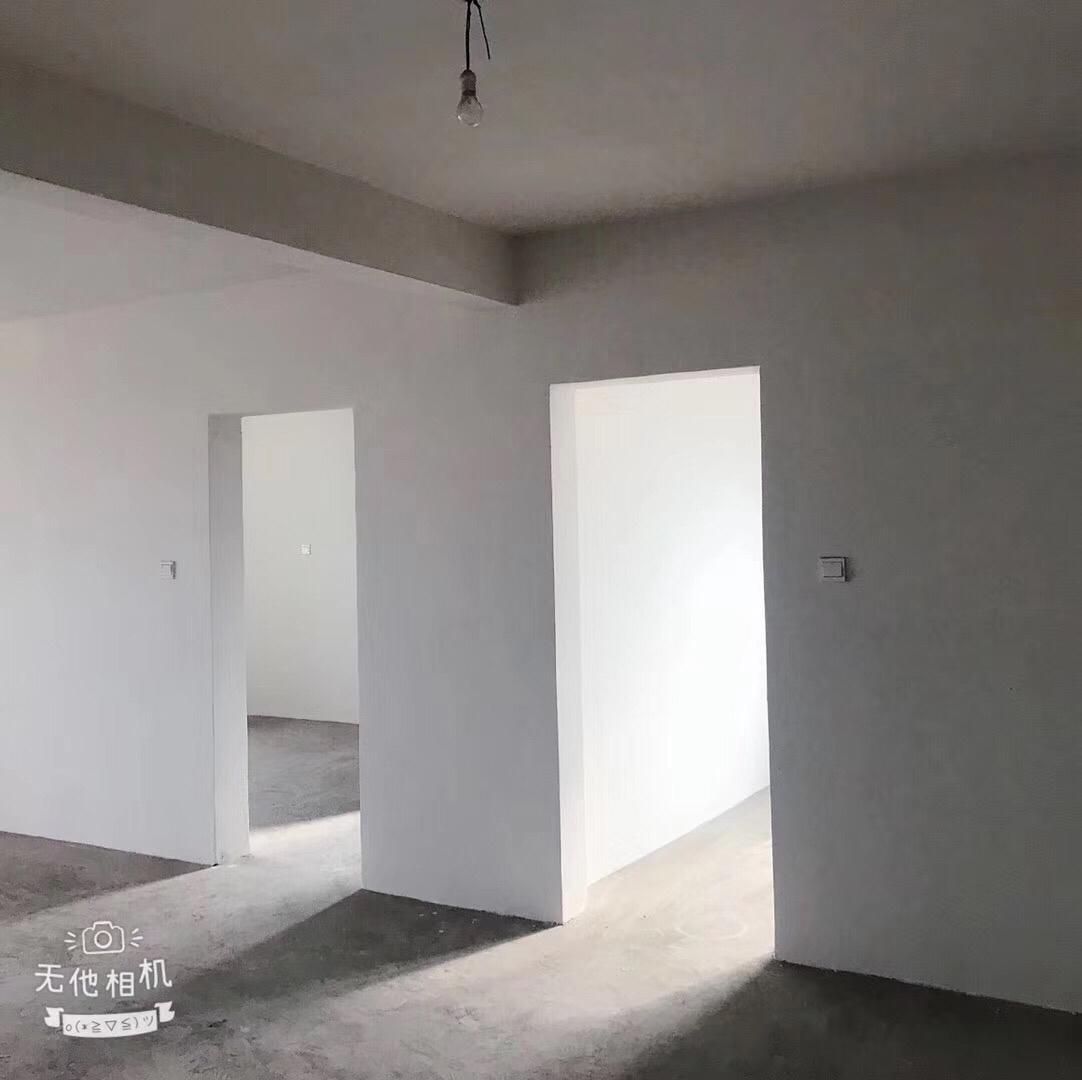 八林新寓二期电梯房3室 2厅 1卫79.8万元