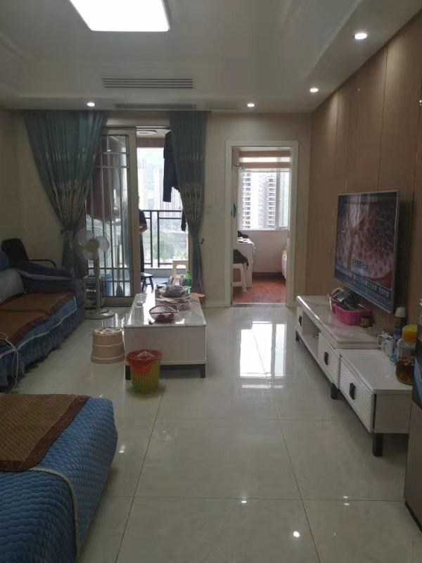 香江国际3室 2厅 1卫85万元