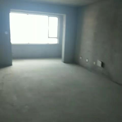 山水华庭3室 2厅 1卫76万元