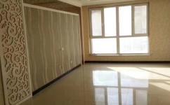 康华孔雀城17楼3室 98万元